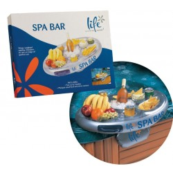 Spa Cleaning & Accesories