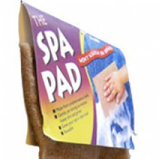 Spa Cleaning Pad